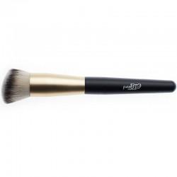 Pennello 11 Purobio Cosmetics