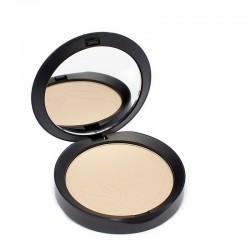 04 INDISSOLUBLE CIPRIA PuroBio Cosmetics