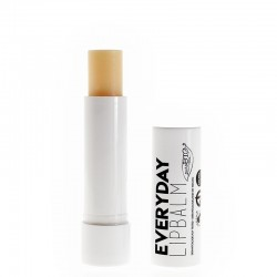 LIPBALM EVERYDAY Purobio Cosmetics