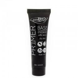 PRIMER – Base per Pelle Secca Purobio Cosmetics