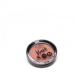 BLUSH n. 4 – Mattone matte Purobio Cosmetics