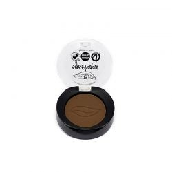 Ombretto in Cialda n. 14 – Marrone Freddo Purobio Cosmetics