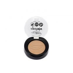 Ombretto in Cialda n. 12 – Pesca Purobio Cosmetics Nickel tested