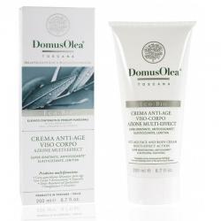 Cream Anti-age Domus Olea Toscana