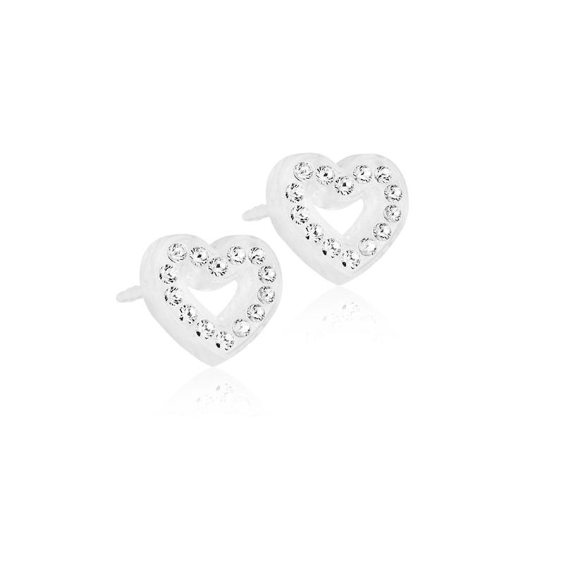 Gioiello Hearth Collezione Diadema D11 -Blomdahl nickel free