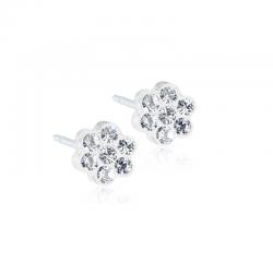 Gioiello collezione Daisy B7 Crystal - Blomdahl