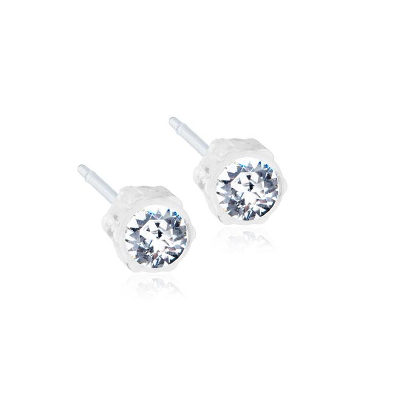 Gioiello collezione Alhena A1 Crystal -Blomdahl