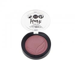 BLUSH n. 6 Purobio Cosmetics