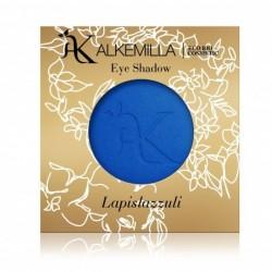 Ombretto Lapislazzuli Alkemilla Eco Bio Cosmetics