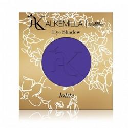 Ombretto Lolite Alkemilla Eco Bio Cosmetics