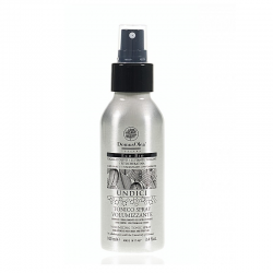 Tonico spray volumizzante Domuso Olea Toscana