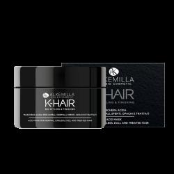 Maschera Capelli Acida K-hair Alkemilla
