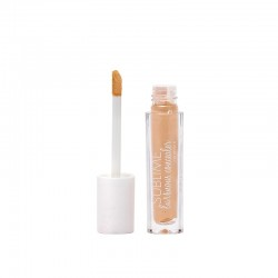 Sublime Luminous Concealer Purobio 01