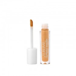 Sublime Luminous Concealer Purobio 04
