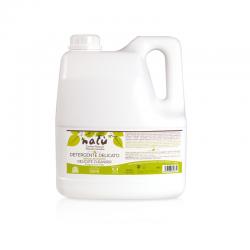Detergente Delicato Natù Officina Naturae 4 l