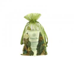 Crema Anti-Age Viso Corpo Domus Olea Toscana  idea regalo