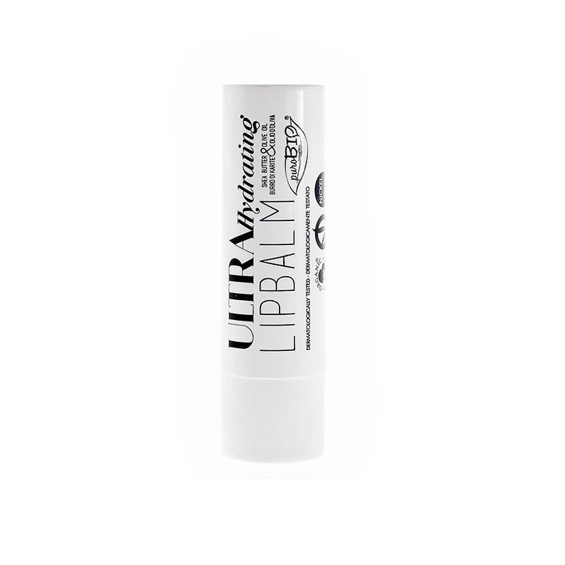 Lipbalm Ultra Hydrating Purobio