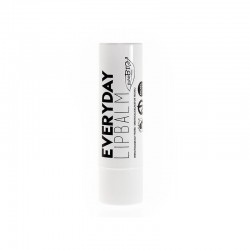 Lipbalm Everyday burrocacao Purobio Cosmetics
