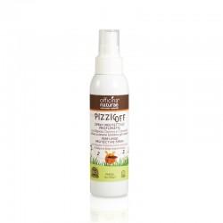 Pizzicoff Spray Protettivo Officina Naturae