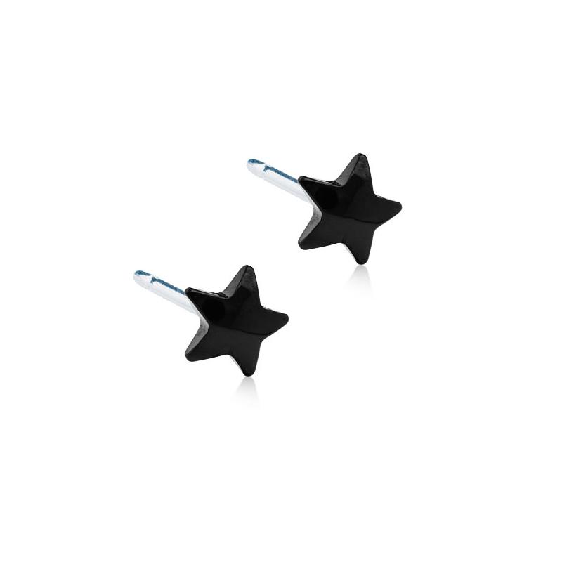 Orecchini Stella E10 Blomdahl