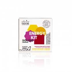 Energy kit CO.SO Officina...
