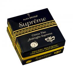 Crema Antirughe Suprema Alma Briosa 50 ml