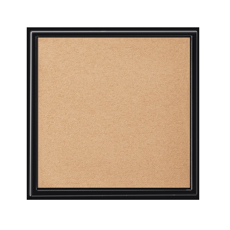 Velvet Compact Foundation 01 Alkemilla