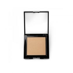 Velvet Compact Foundation n. 01 Alkemilla