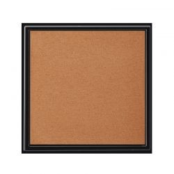Velvet Compact Foundation 04 Alkemilla