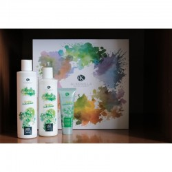 Kit K-Essence Ginko Biloba...