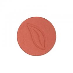 Ombretto Arancio Scuro n.28 Refill Purobio