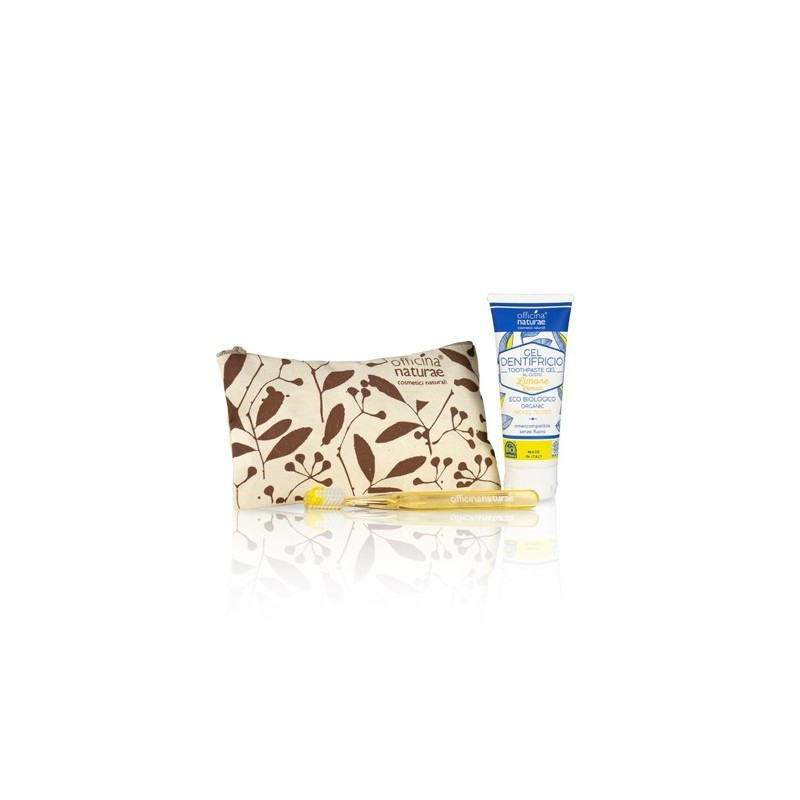 officina-naturae-mini-kit-oral-limone