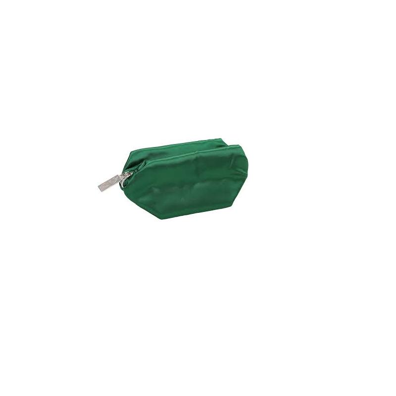 Pochette Verde Purobio Cosmetics