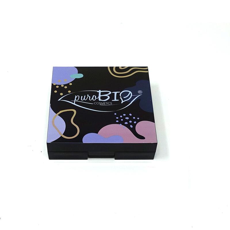 Mini Palette PuroBio Cosmetics