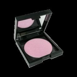 Mini Palette PuroBio Cosmetics blush
