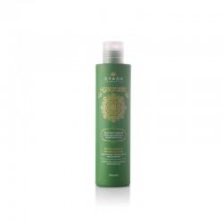 Hyalurvedic Shampoo...