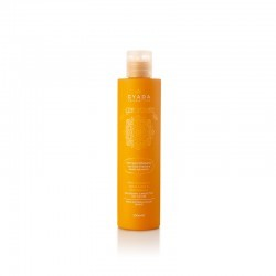 Hyalurvedic Shampoo Riflessante Gold Hair Gyada