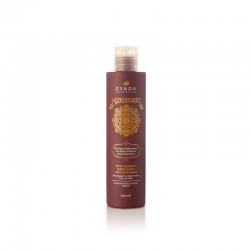 Hyalurvedic Shampoo Riflessante Dark Hair Gyada