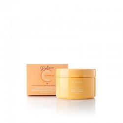 Radiance Cleansing Balm - Burro Struccante Illuminante Gyada Cosmetics.  Adatto a tutti i tipi di pelle.