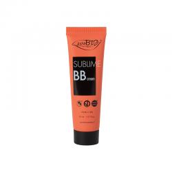 Sublime BB Cream Purobio Cosmetics
