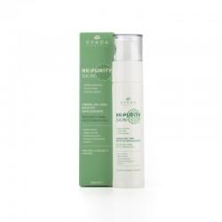 Re:Purity Skin - Crema Gel Viso effetto opacizzante Gyada
