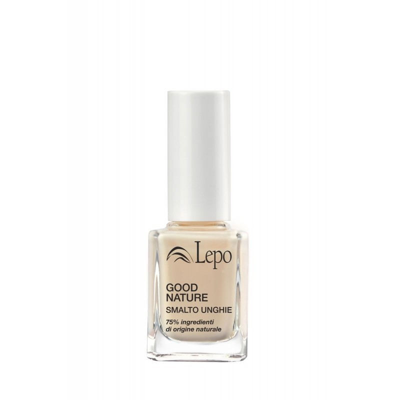 Smalto Per Unghie Good Nature 50 Natural Nude