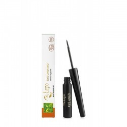 EYE-LINER BIO all'olio di jojoba Lepo