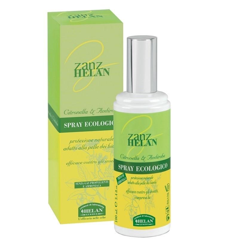 Spray Zanz Helan