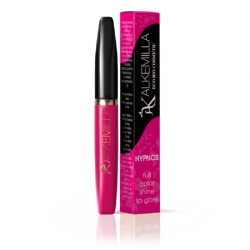 Lip Gloss Hypnos Alkemilla