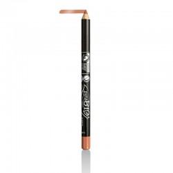 Matita Occhi/Labbra n. 35 – Pesca chiaro Purobio Cosmetics _ Nickel tested