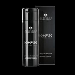 K-Hair Shampoo Volumizzante Alkemilla