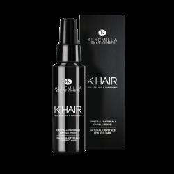 K-Hair Cristalli Naturali...