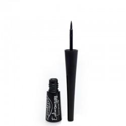 Eyeliner ON FLEEK FELT TIP PuroBio Cosmetics