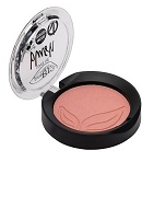 Blush e fard eco bio nichel tested